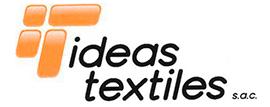 ideas-textiles