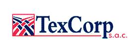textcorp