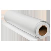 tubo-de-papel