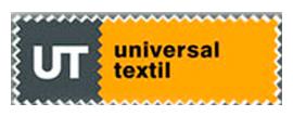 universal-textil